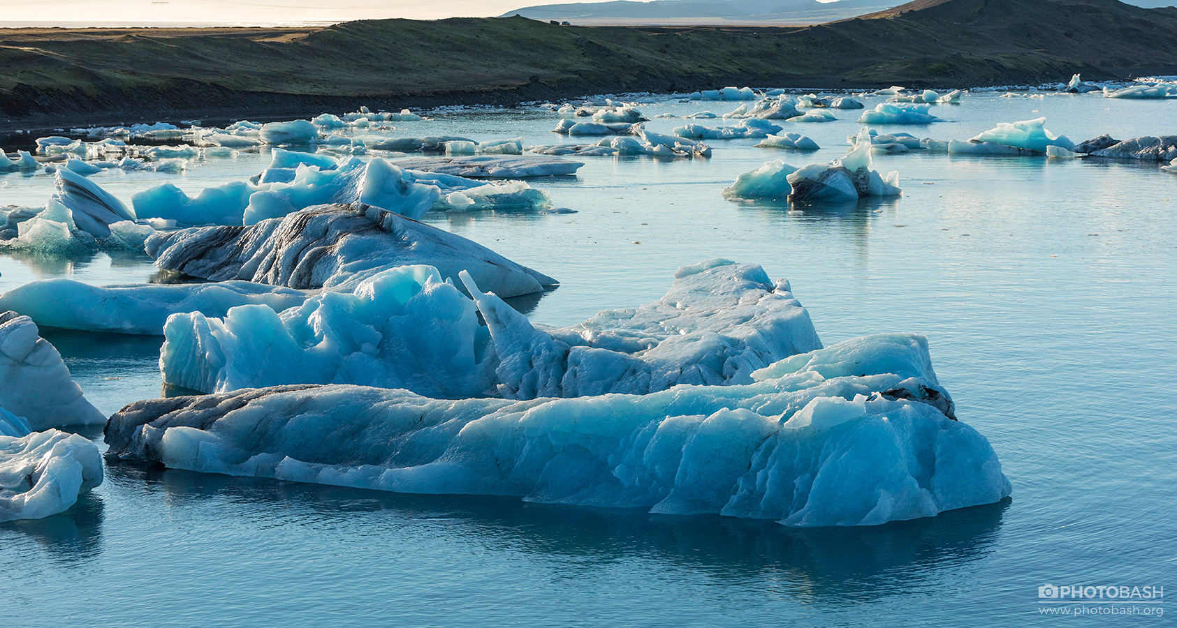 Ice-Lagoon-Arctic-Lake-Glacier.jpg