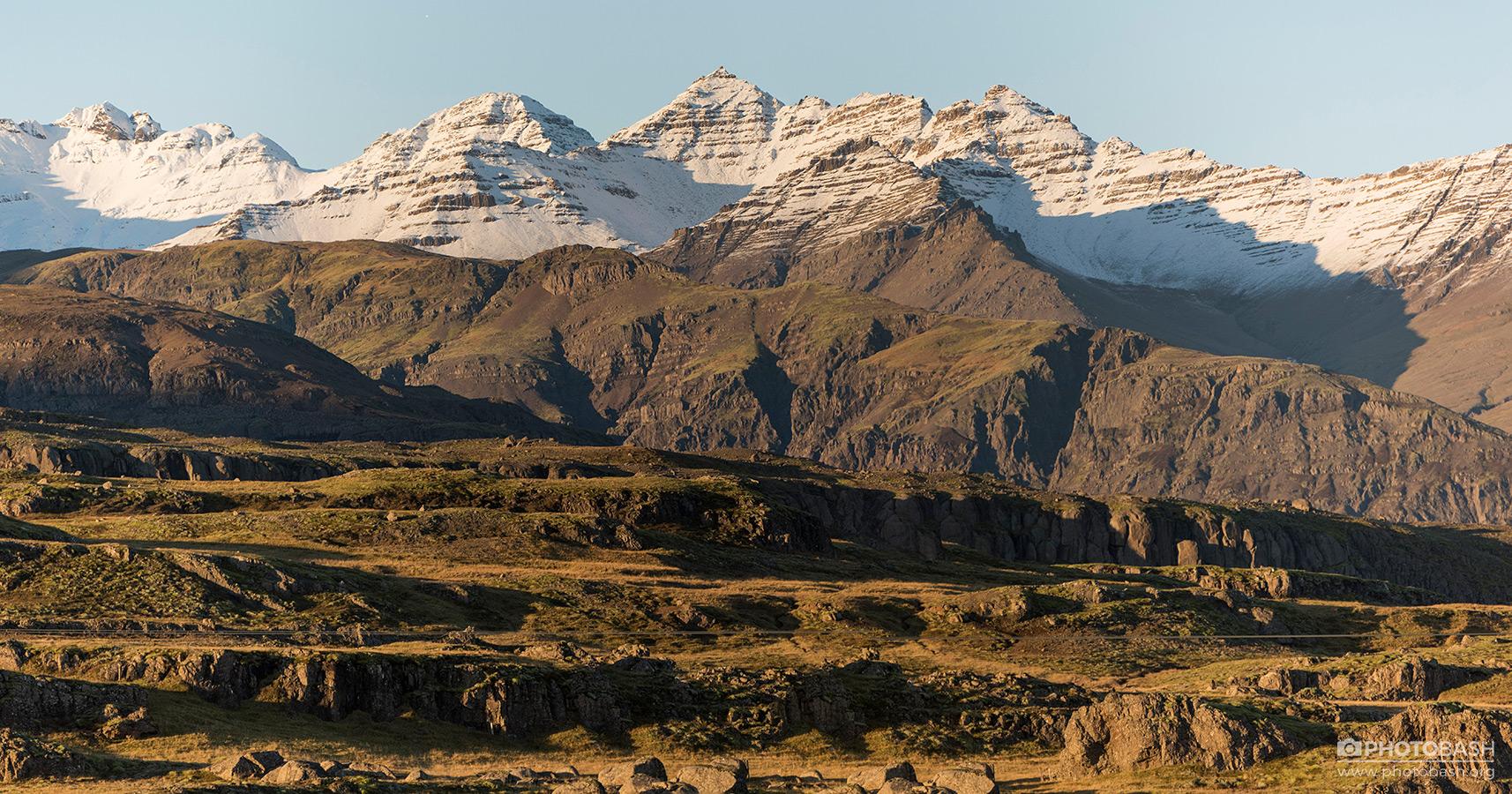 Iceland-Mountains-Epic-Snowy-Peaks.jpg