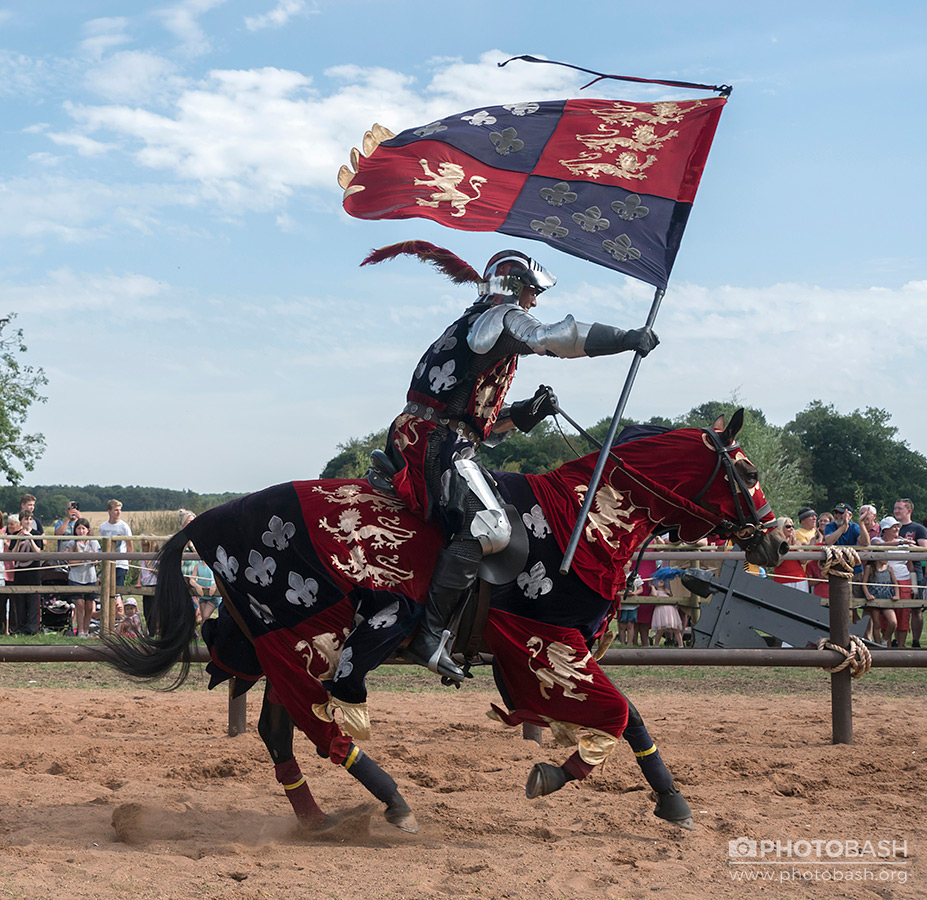 Jousting-Knights-Horse-Flag-Gallop.jpg