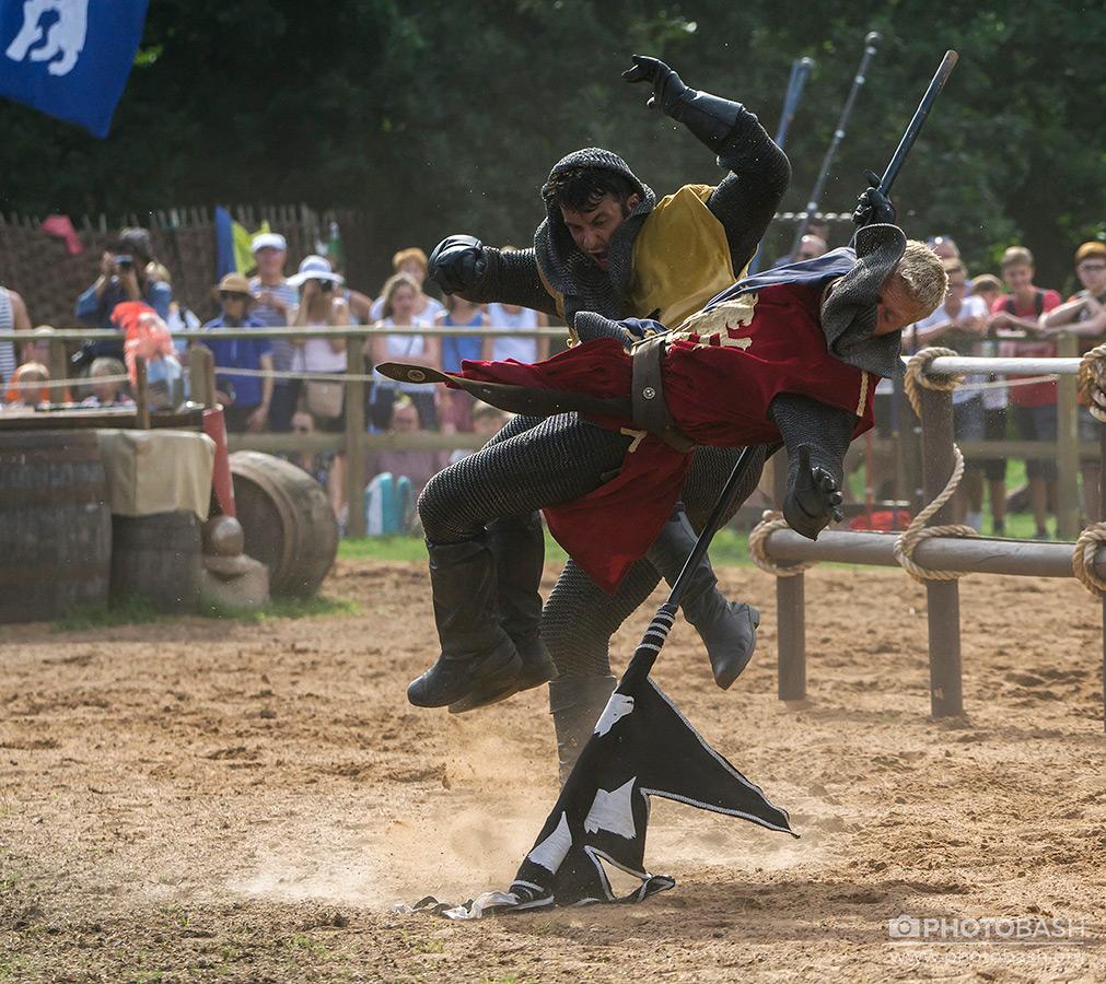 Jousting-Knights-Medieval-Combat.jpg