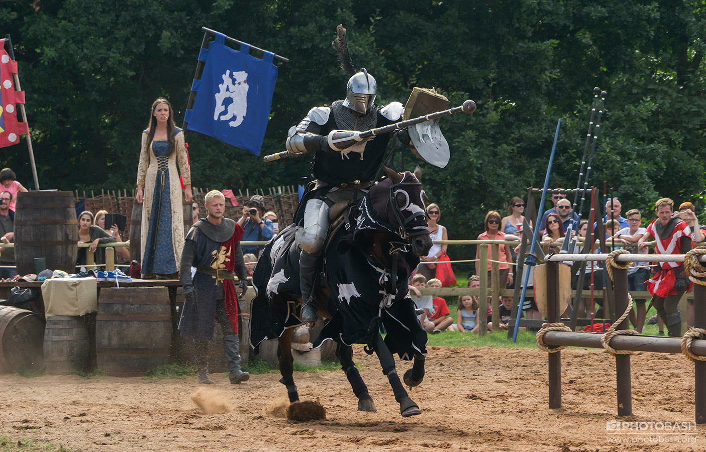 Jousting-Knights-On-Horseback.jpg