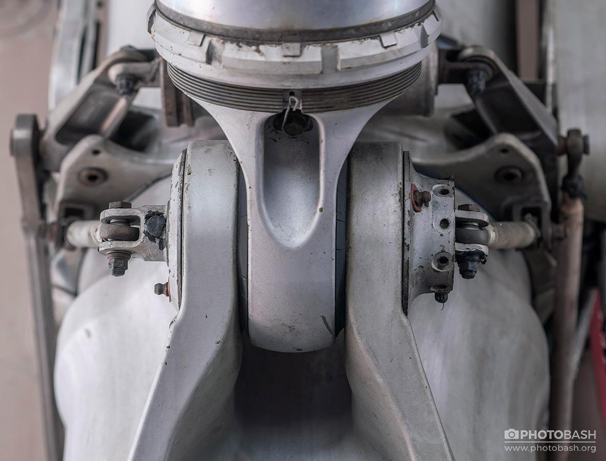 Landing-Gear-Mech-Robot-Parts.jpg