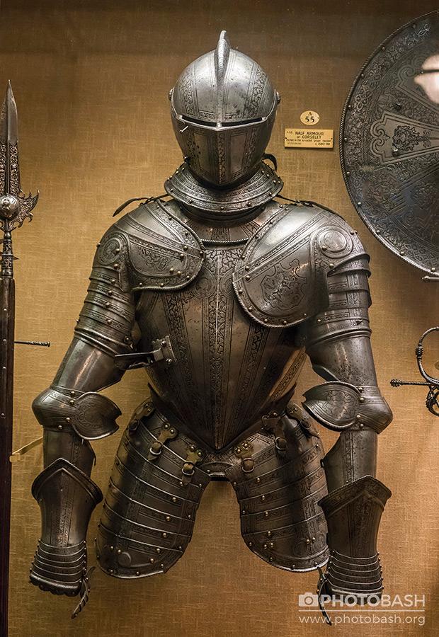 Medieval-Armor-Fantasy-Knight.jpg