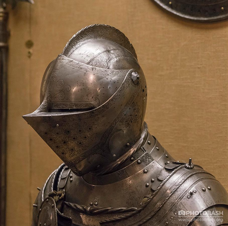 Medieval-Armor-Fantasy-Knight-Helmet.jpg