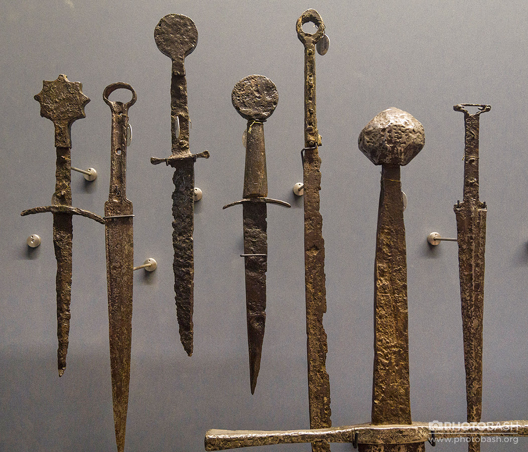 Medieval-Weapons-Rusty-Old-Swords.jpg