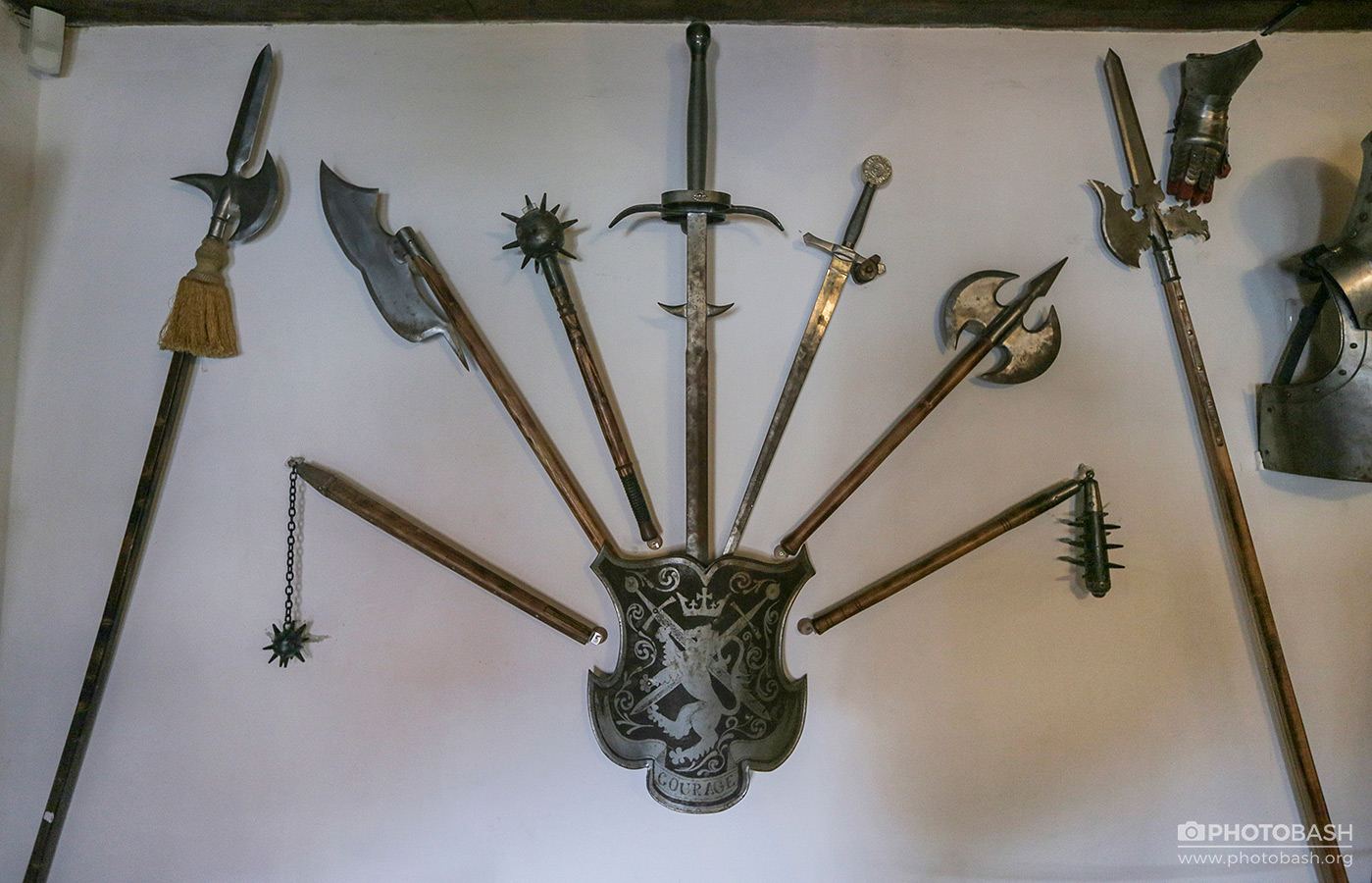 Medieval-Weapons-Shield-Sword-Axe-Flail.jpg