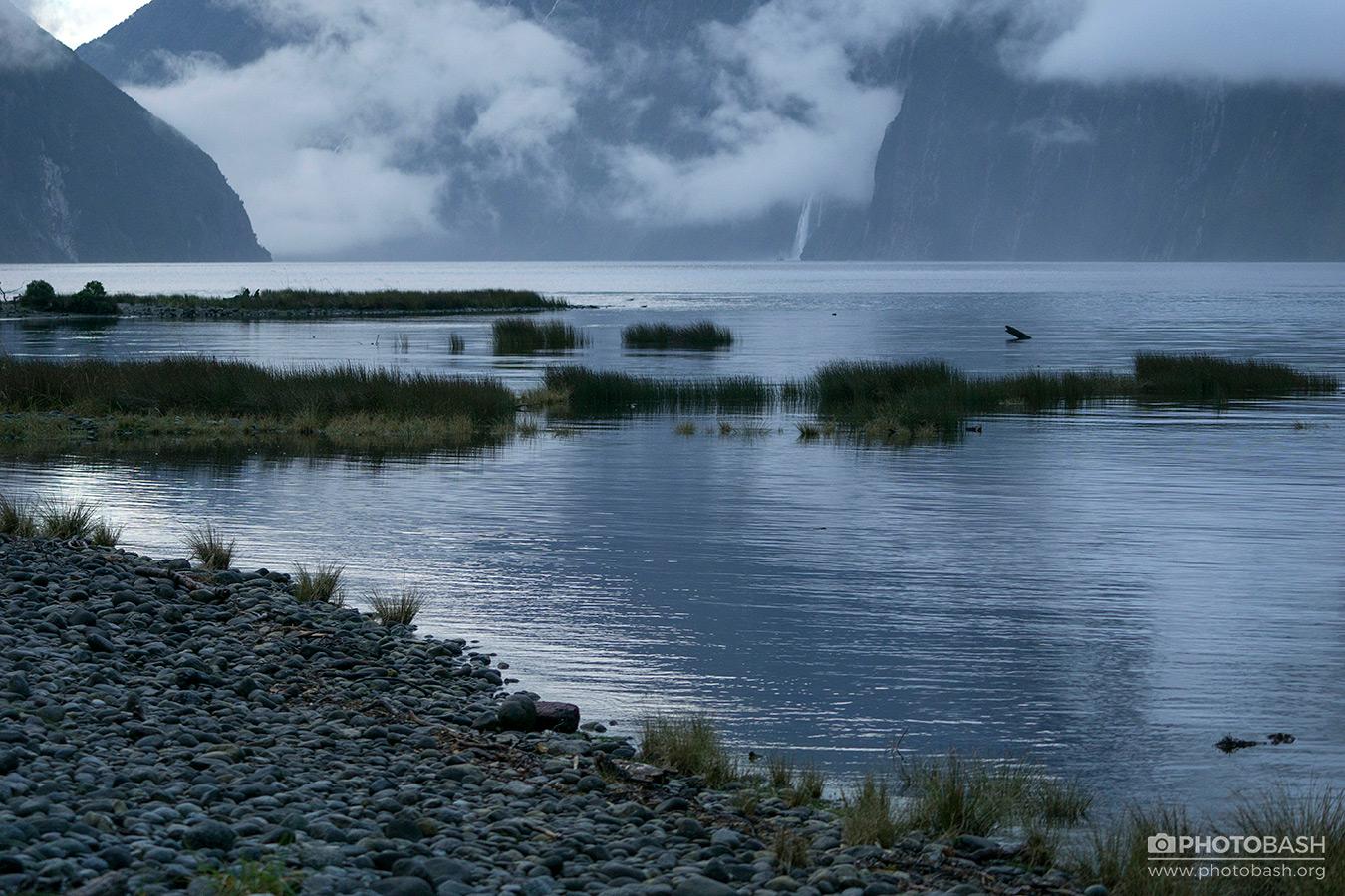 Misty-Lagoon-Foggy-Dark-Lake.jpg