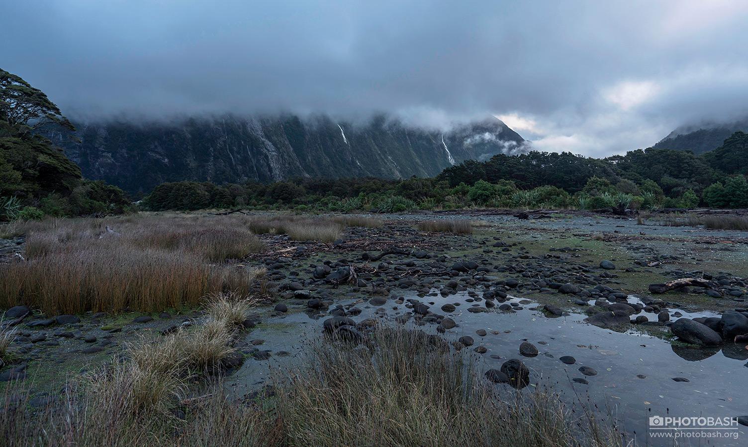 Misty-Lagoon-Dark-Lake-Ground-Texture.jpg