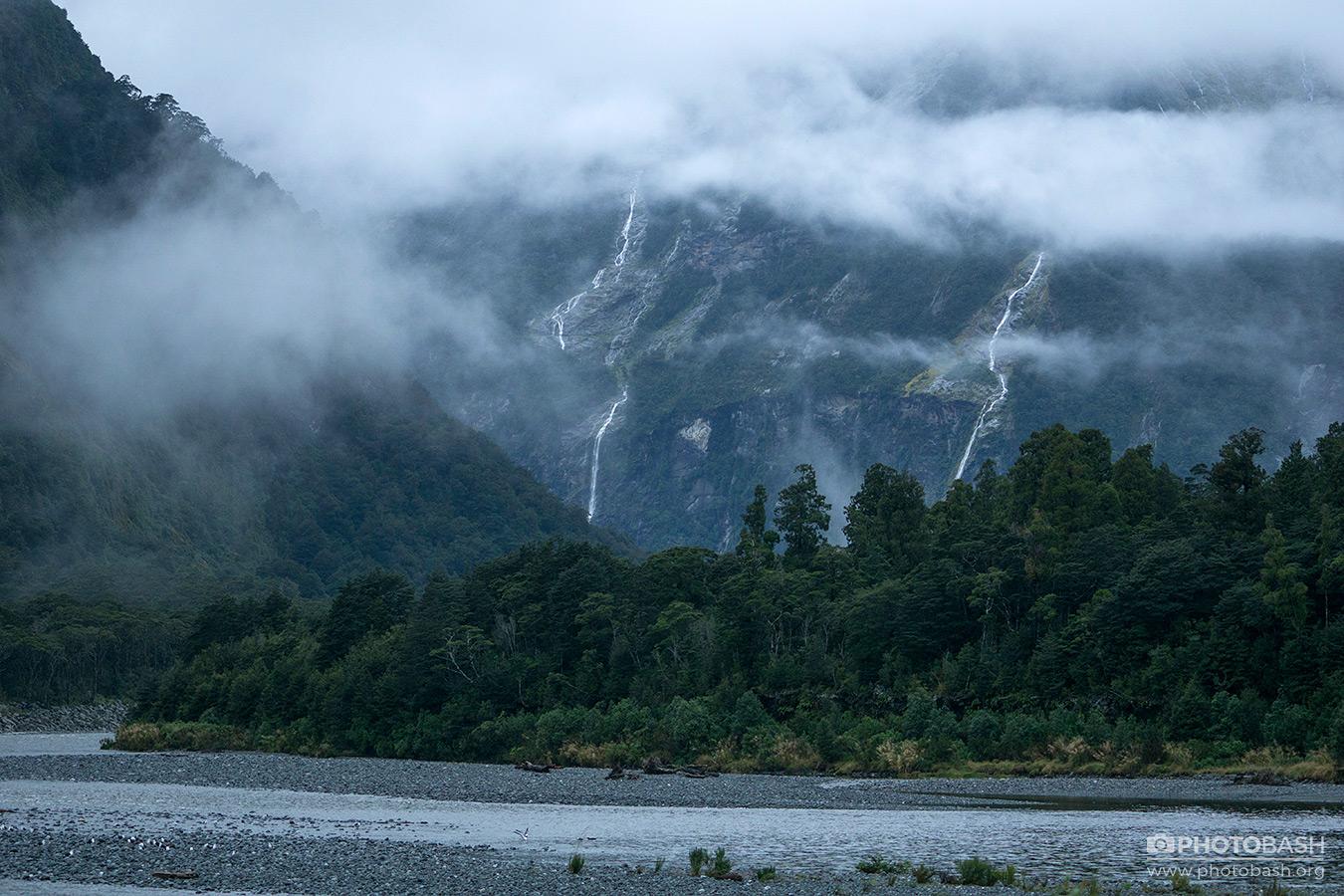 Misty-Lagoon-Foggy-Lake-Mountains.jpg