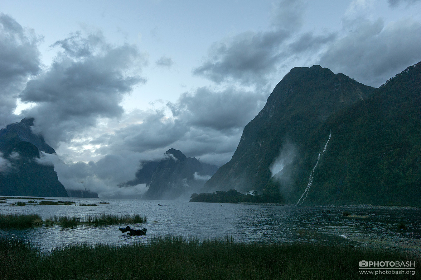Misty-Lagoon-Foggy-Viking-Lake.jpg