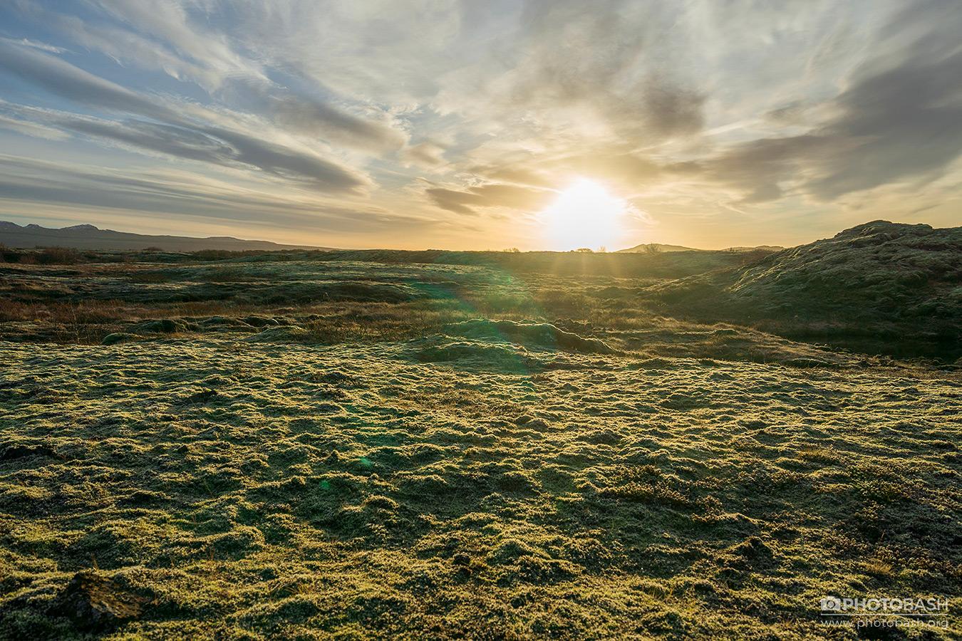 Mossy-Flatlands-Green-Landscape-Sunset.jpg