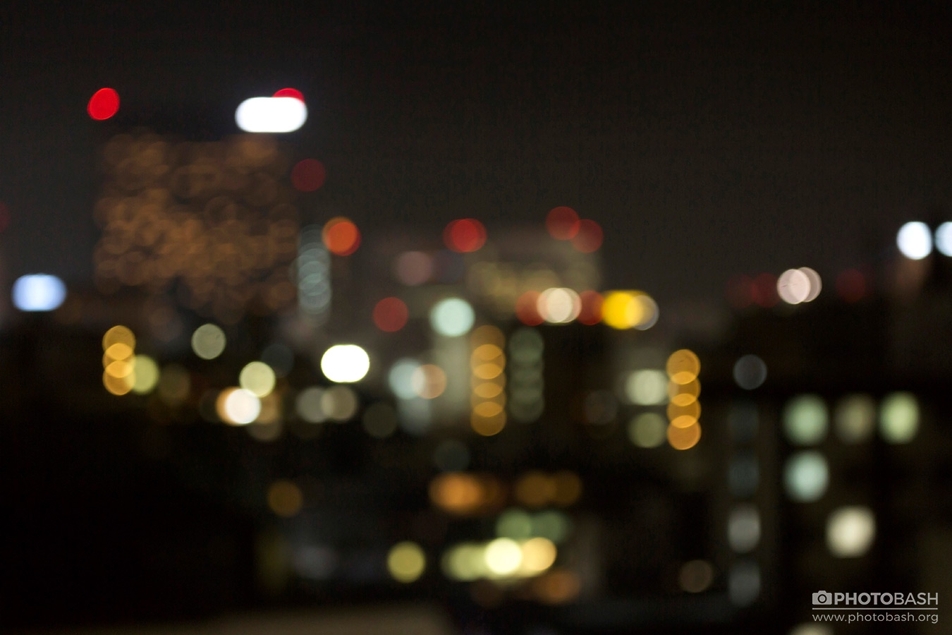 Neon-Bokeh-City-Night-Lights.jpg