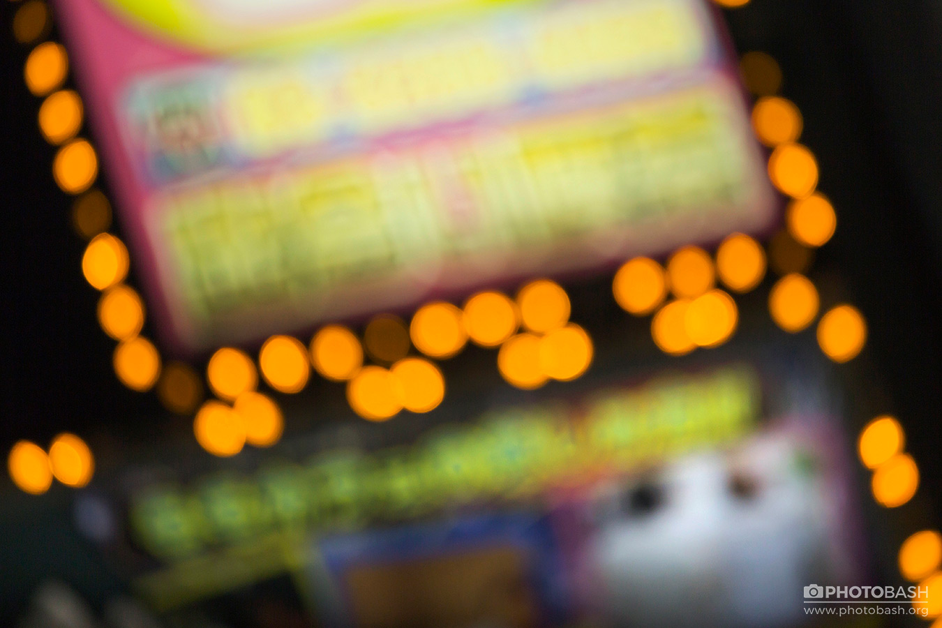 Neon-Bokeh-Blurry-LED-Lights.jpg