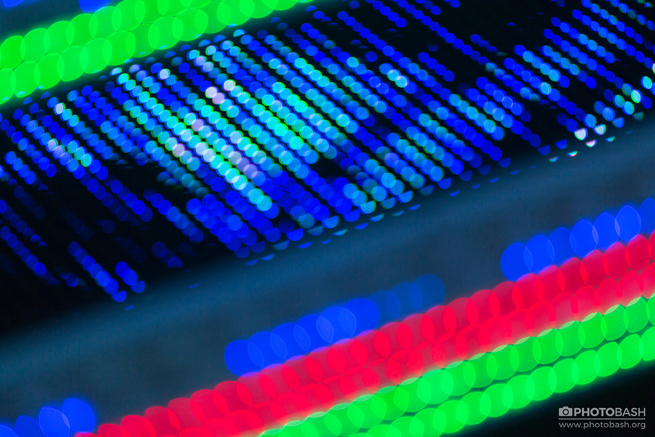 Neon-Bokeh-LED-Visuals.jpg