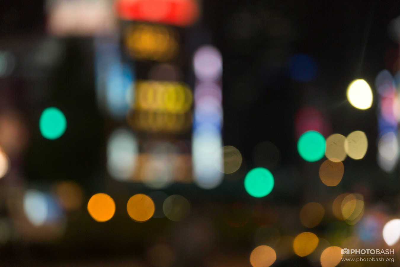 Neon-Bokeh-Traffic-Lights-City.jpg