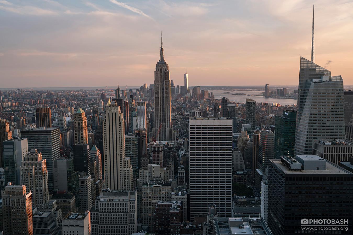 New-York-Skyline-Rockefeller-Sunset.jpg