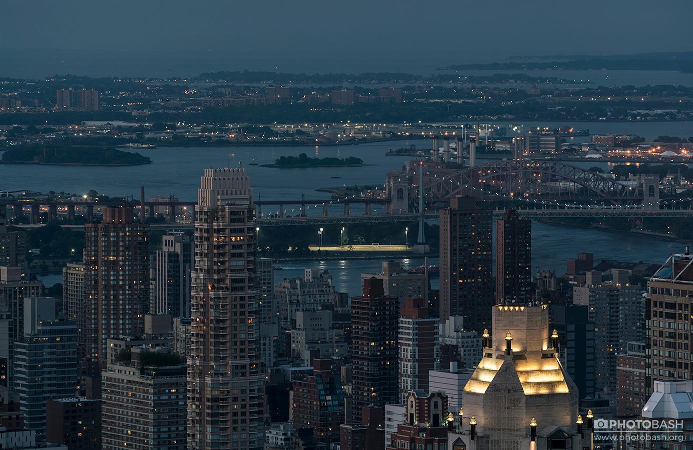 New-York-Skyline-Night-Cityscape.jpg