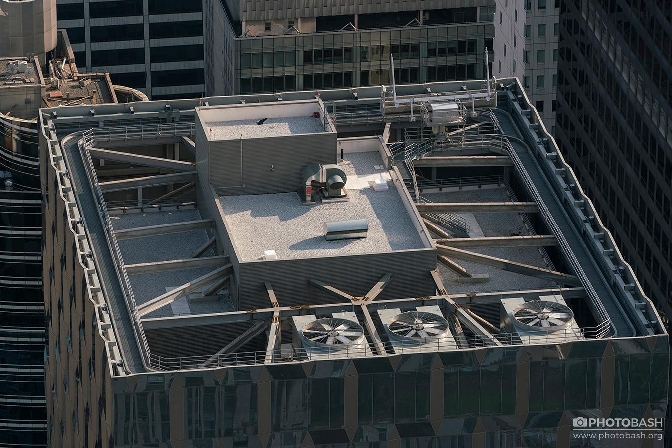 New-York-Skyline-Rooftop-Structures-Fan.jpg