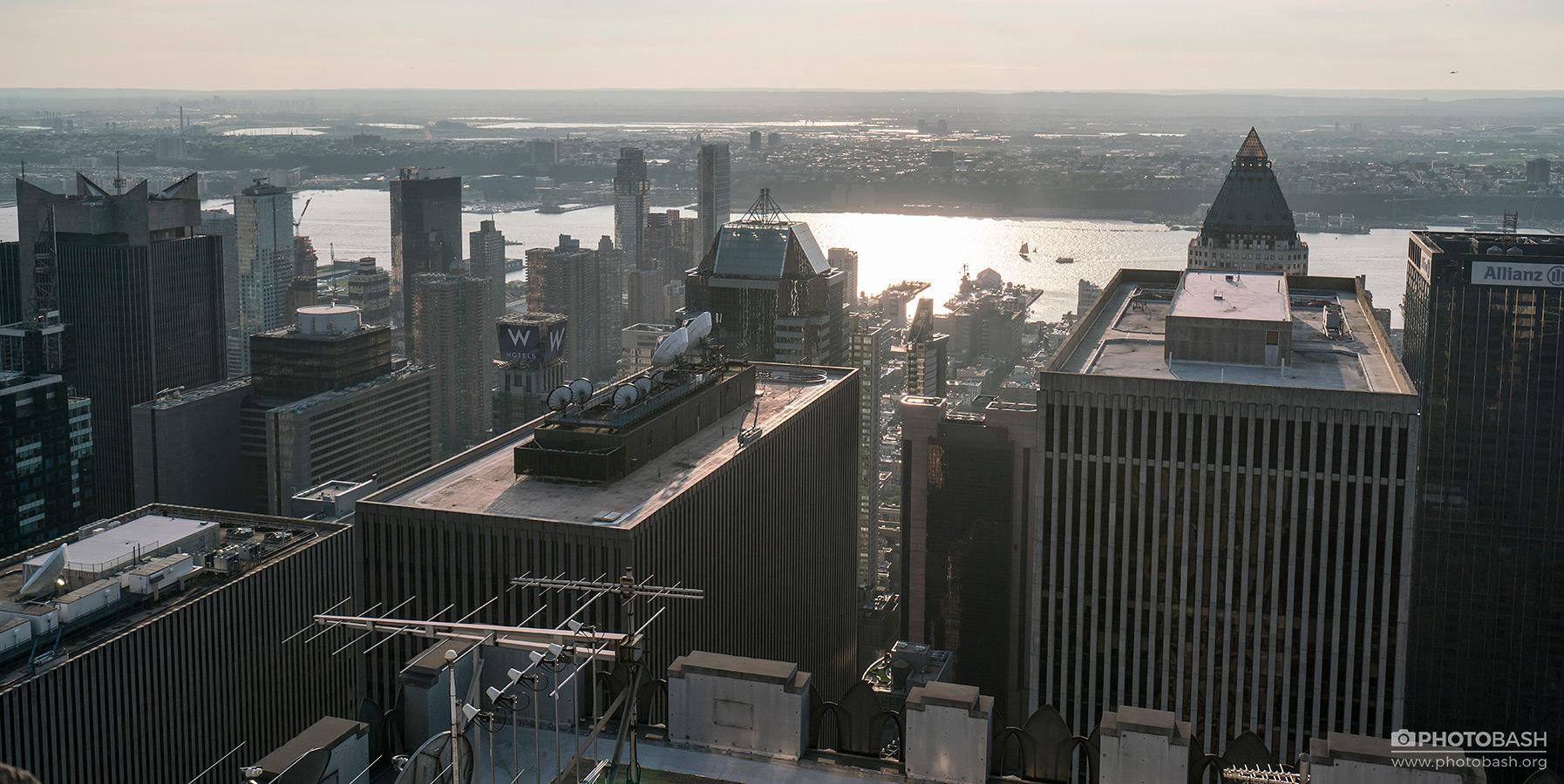 New-York-Skyline-Sunset-Rooftop-Skyscrapers.jpg