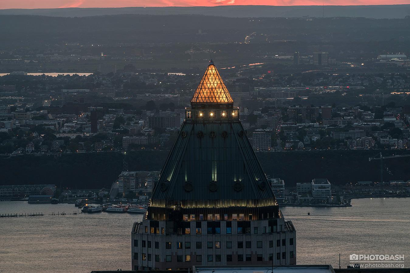 New-York-Skyline-Twilight-Tower.jpg