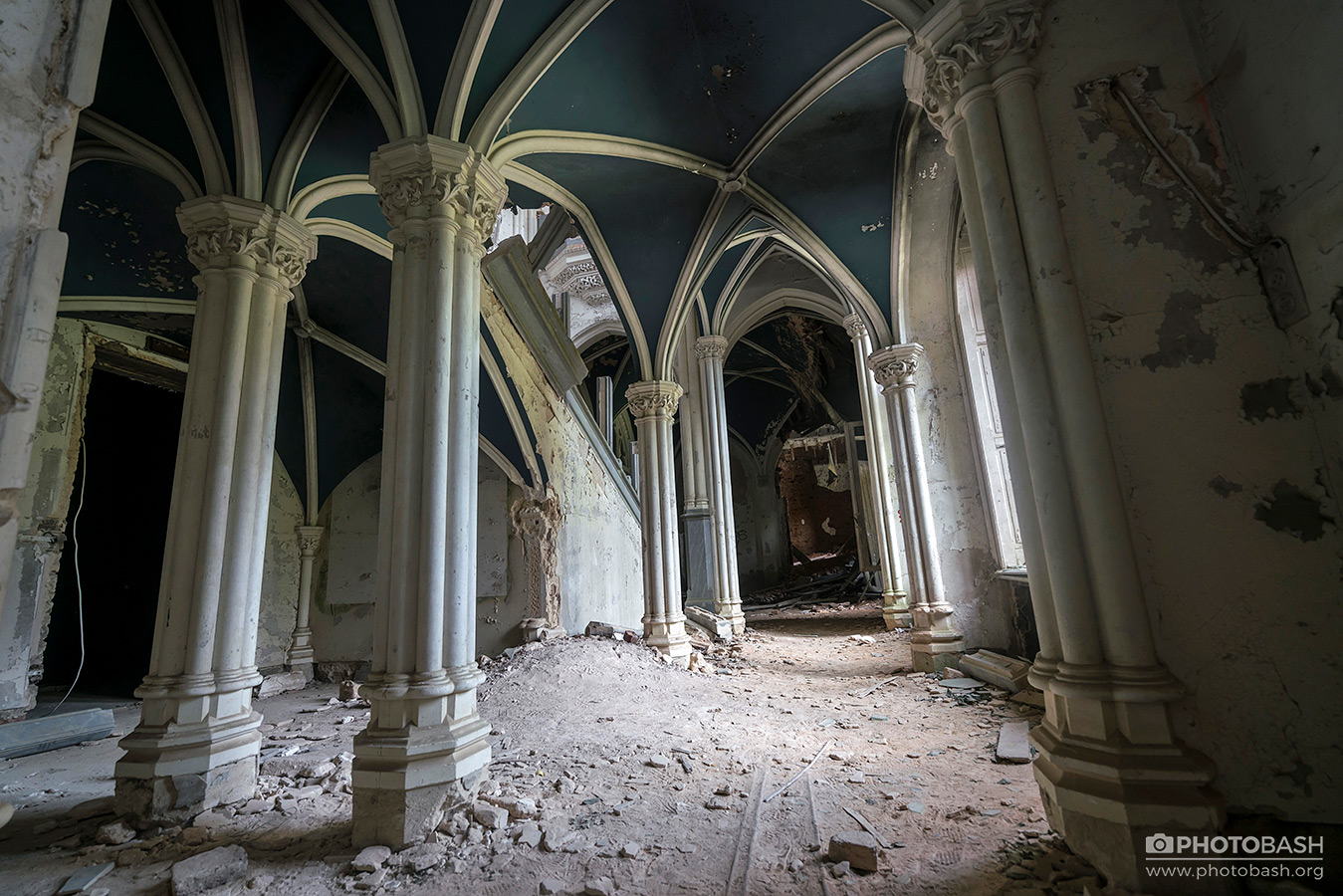 Overgrown-Castle-Derelict-Interior.jpg