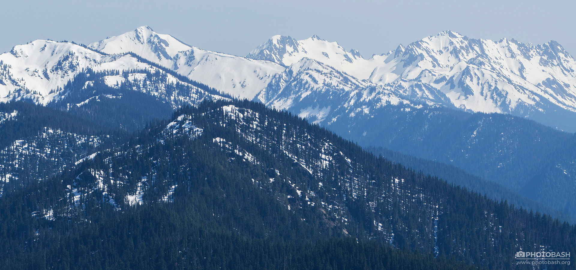 Pinewood-Mountains-Snow-Alpine-Peaks.jpg