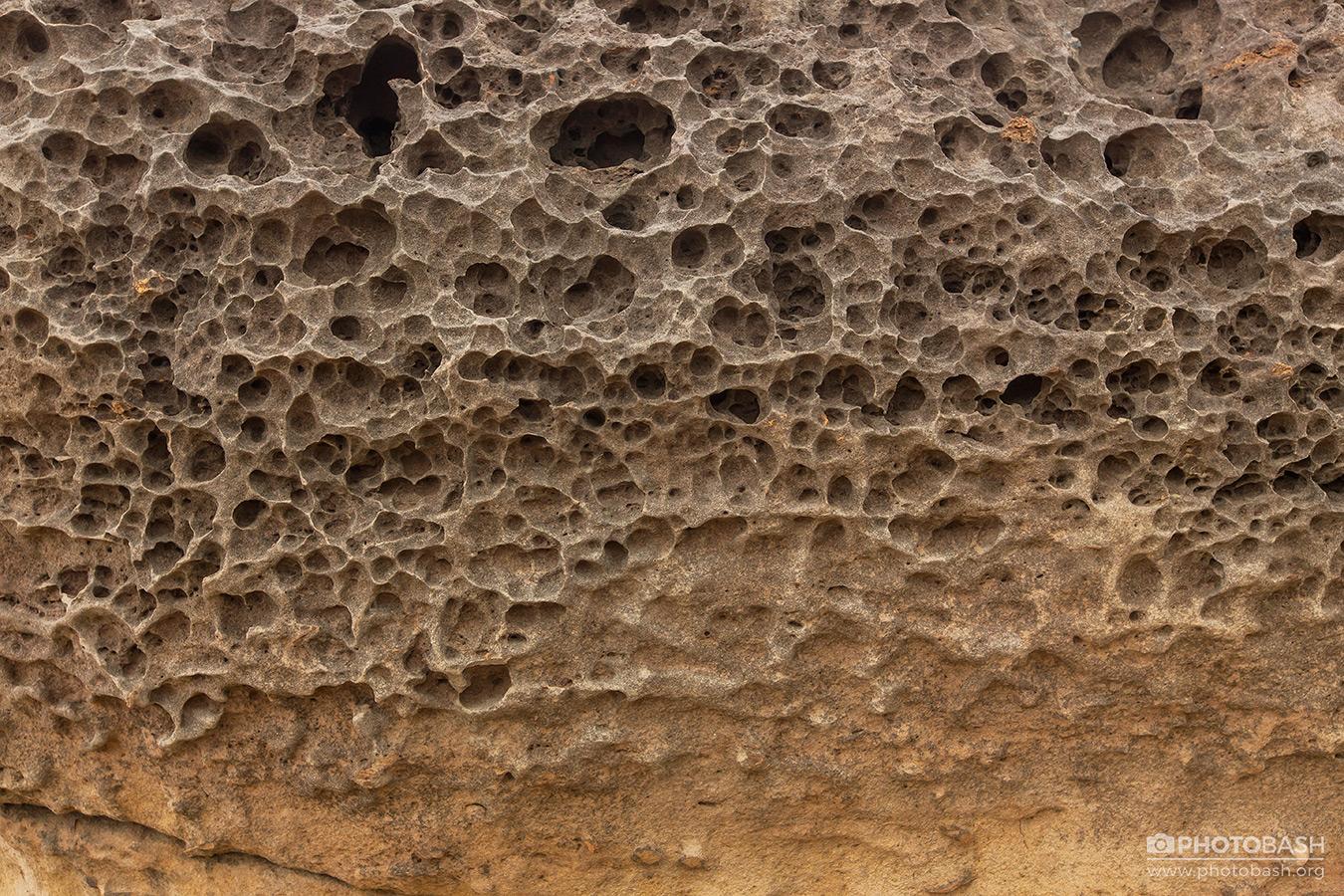 Porous-Rocks-Holes-Eroded-Texture.jpg