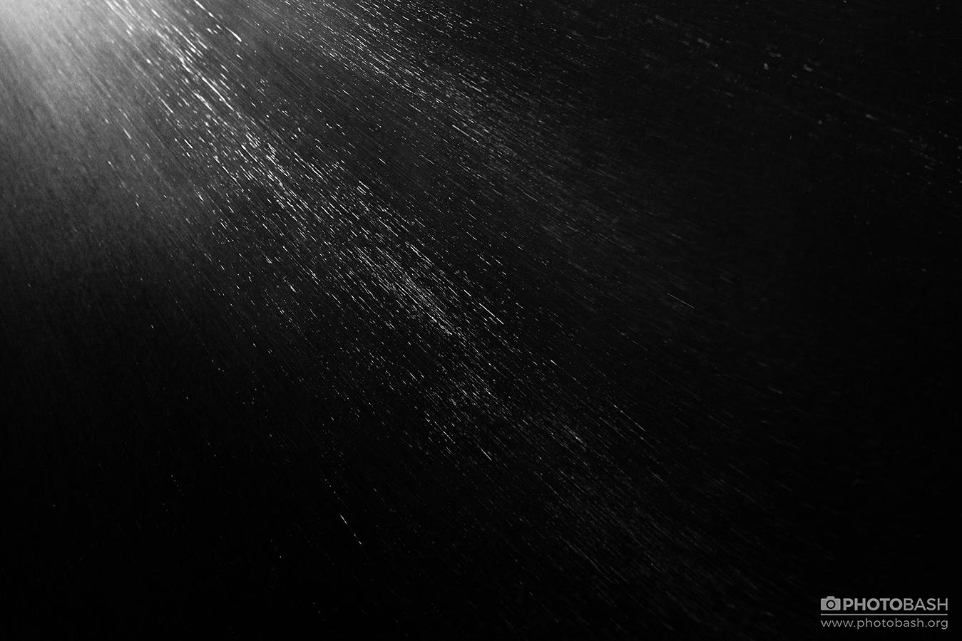 Rain-Particles-Water-Droplets.jpg