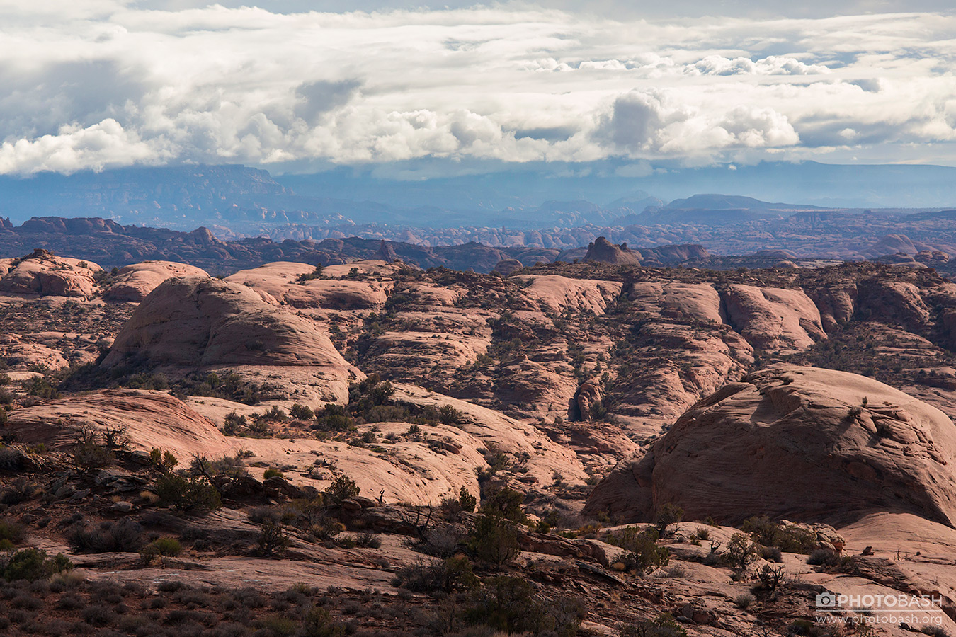 Red-Canyon-Arid-Landscape.jpg