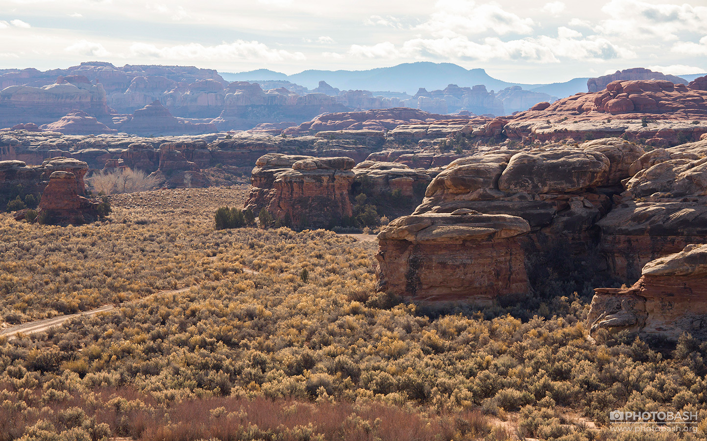 Red-Canyon-Dead-Redemption.jpg