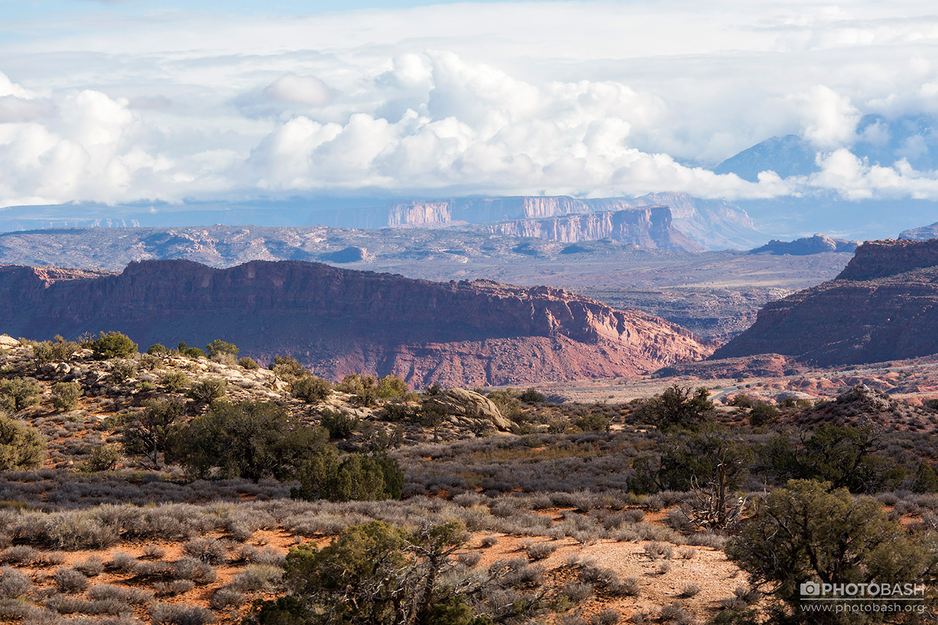 Red-Canyon-Western-Landscape.jpg