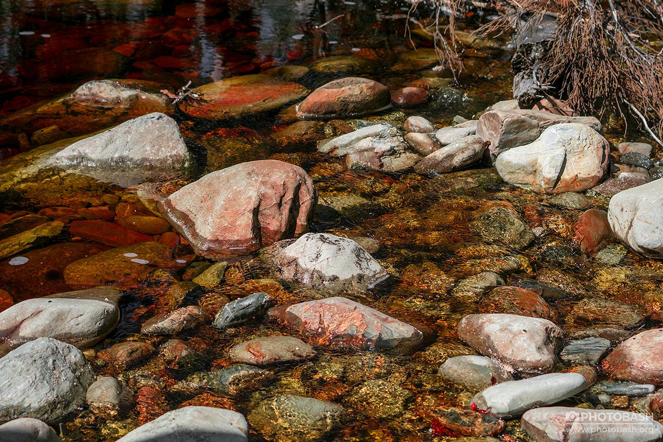 Red-Creek-Rocks-Pebbles.jpg