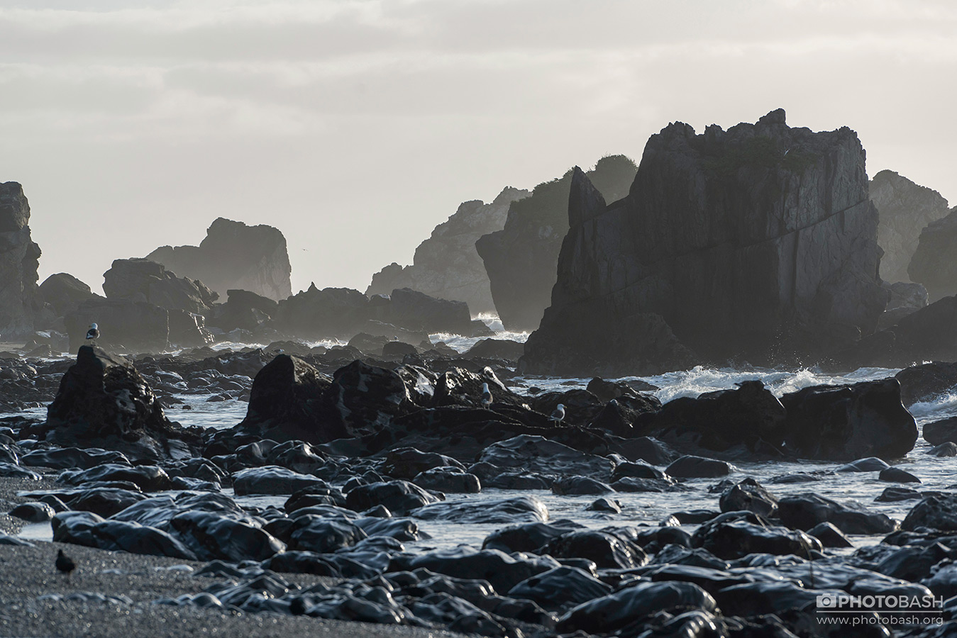 Rocky-Coast-Misty-Shore.jpg