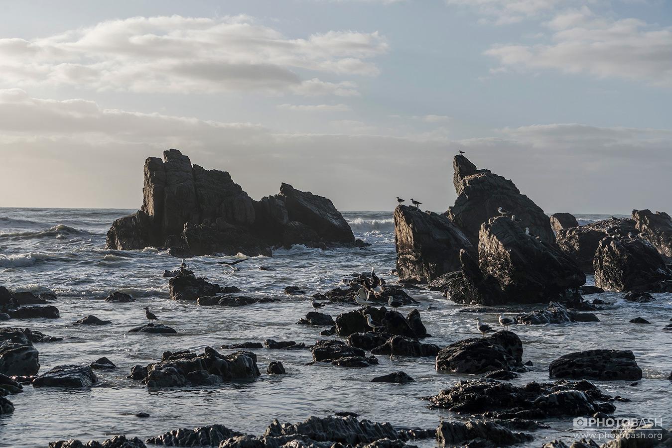 Rocky-Coast-Spiky-Waves.jpg