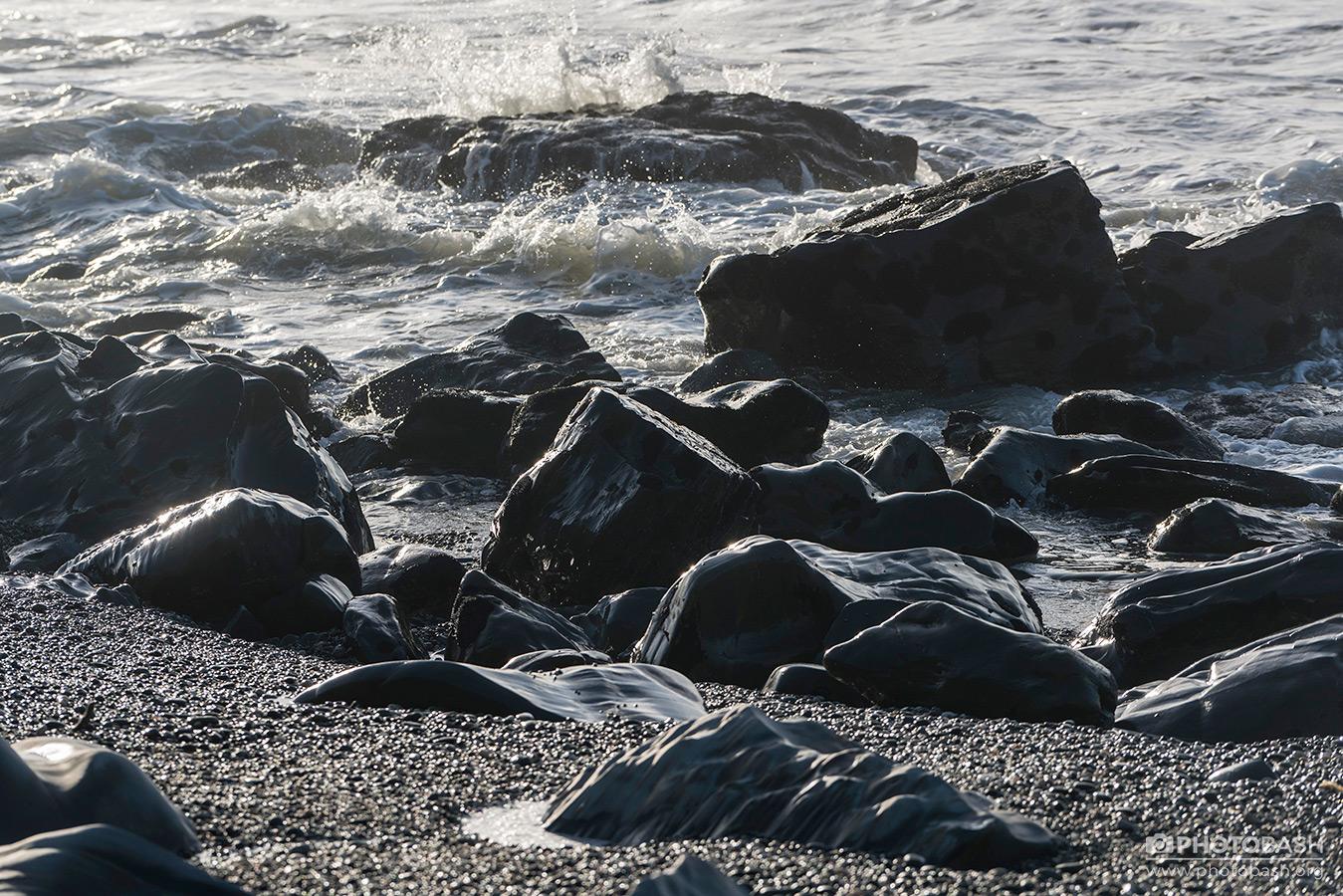 Rocky-Coast-Wet-Beach.jpg