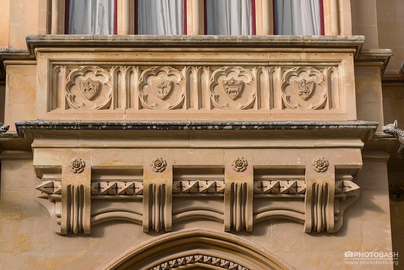 Sandstone-City-Balcony-Ornaments.jpg