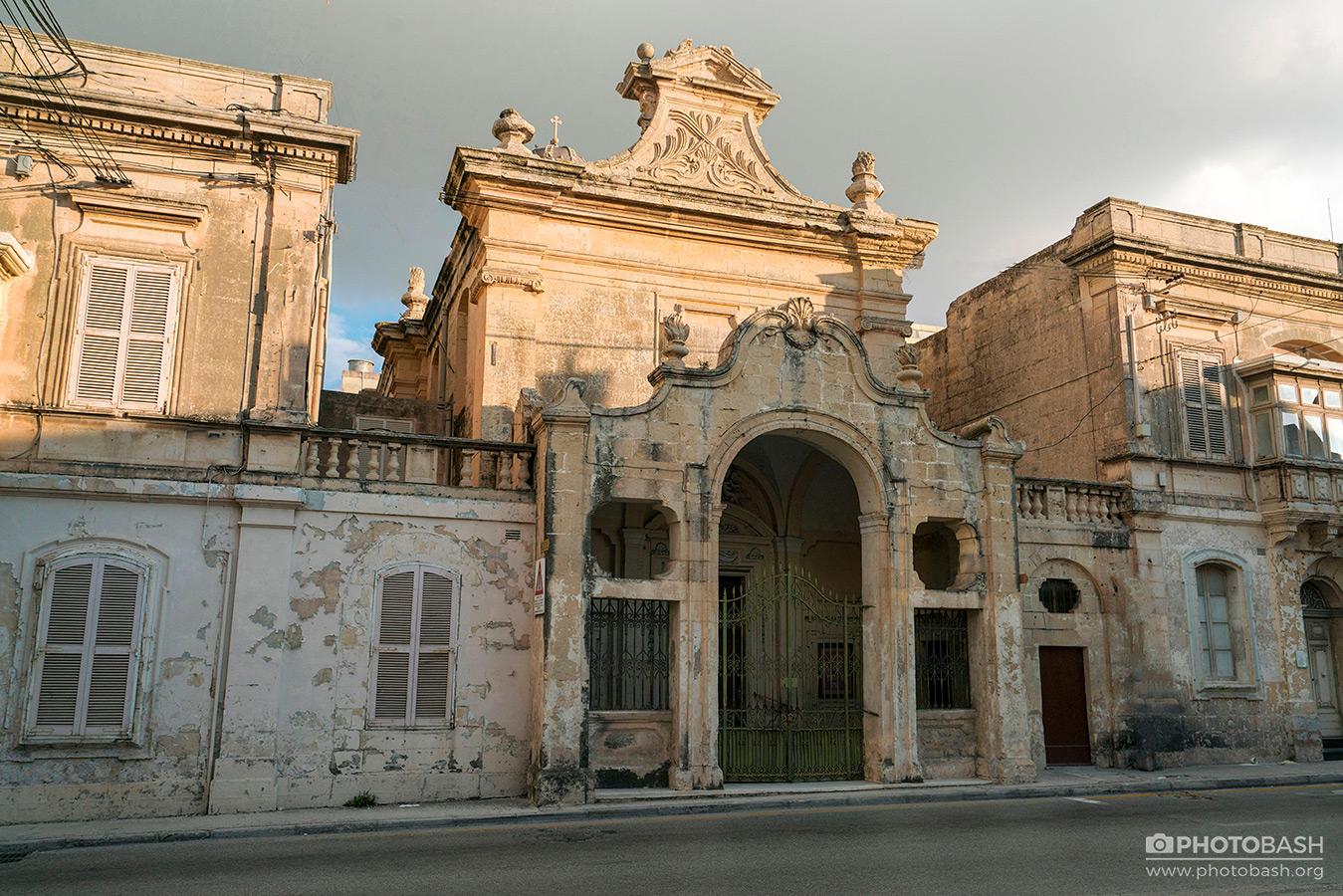 Sandstone-City-Old-Buildings.jpg