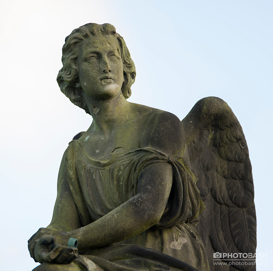 Scotland-Cemetery-Mossy-Angel-Statue.jpg