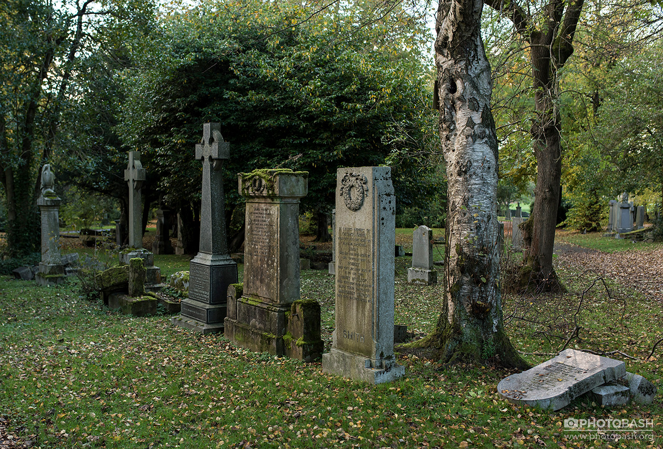 Scotland-Cemetery-Gothic-Gravestones.jpg
