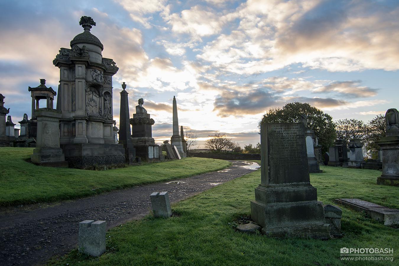 Scotland-Cemetery-Necropolis-Sunrise.jpg