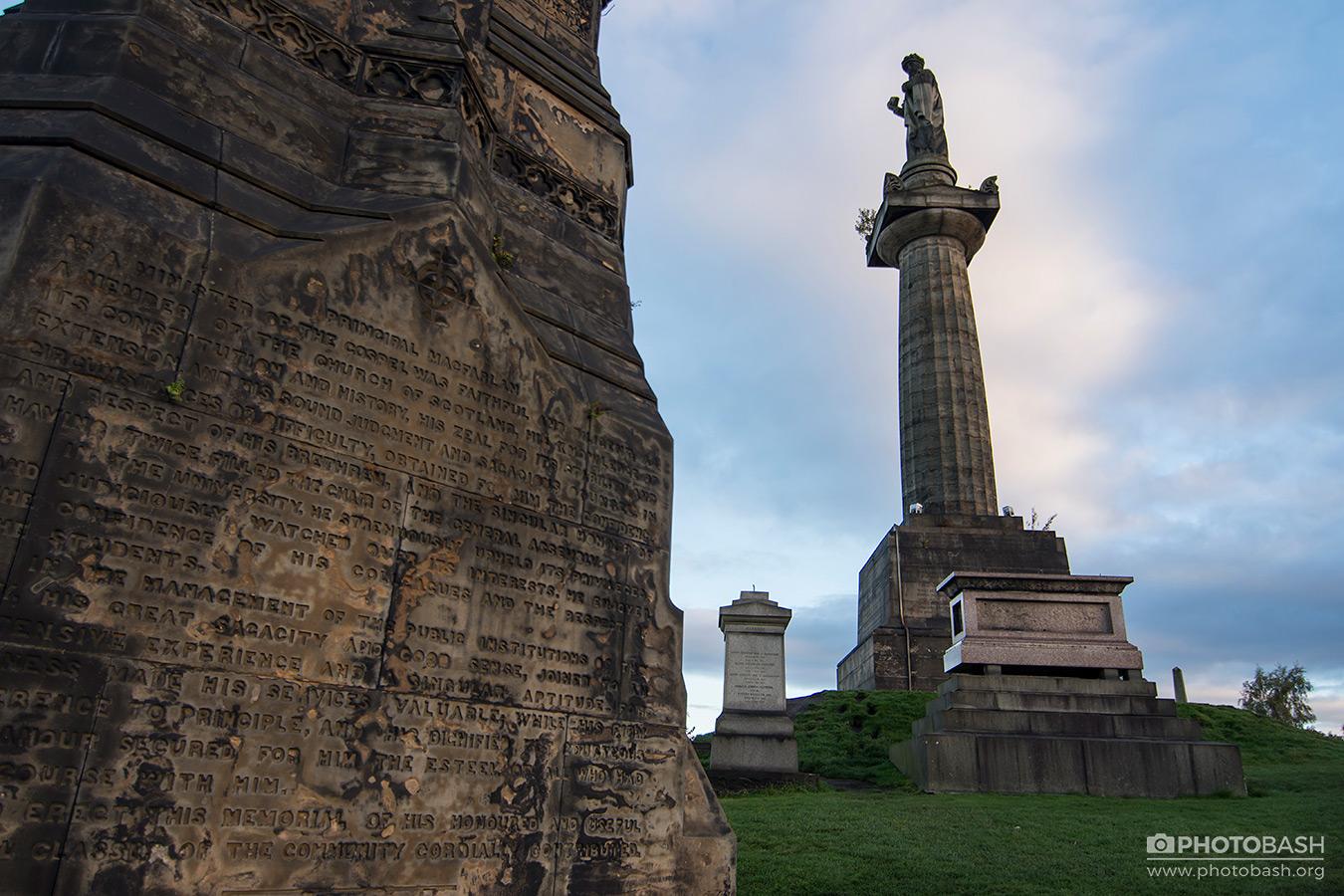 Scotland-Cemetery-Sunrise-Statue.jpg