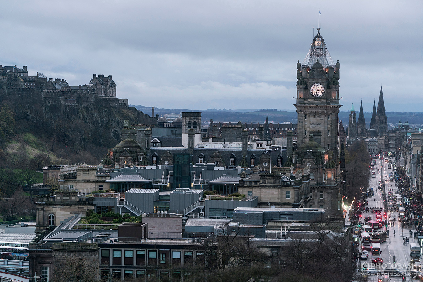 Scotland-Gothic-Edinburgh-Skyline-View.jpg