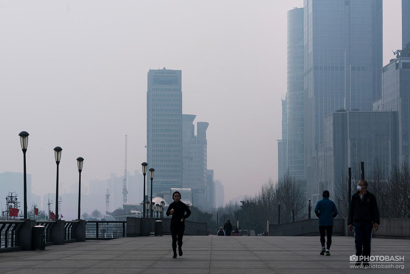 Shanghai-Skyline-Foggy-Morning.jpg