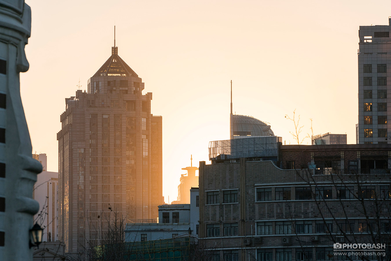 Shanghai-Skyline-Sunset-Skyscrapers.jpg