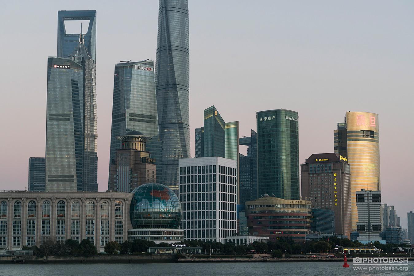 Shanghai-Skyline-Waterfront-Sunset.jpg