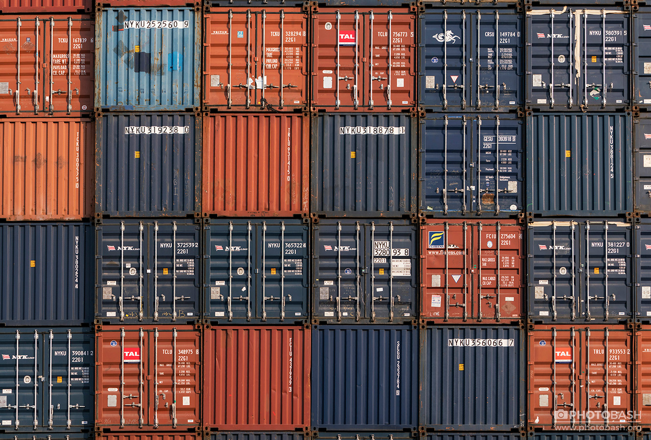 Shipping-Containers-Port-Texture.jpg