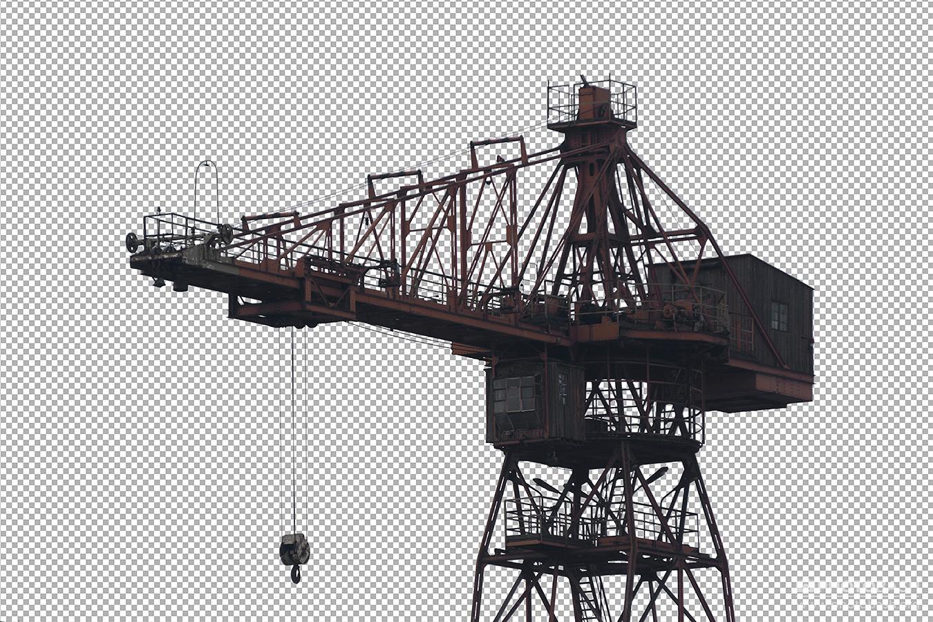 Shipyard-Cranes-Industrial-Masked-Alpha.jpg
