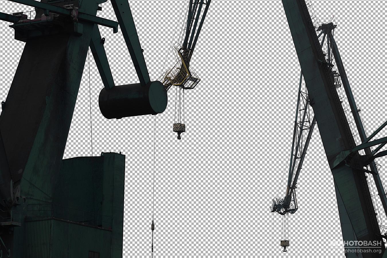 Shipyard-Cranes-Masked-Alpha.jpg