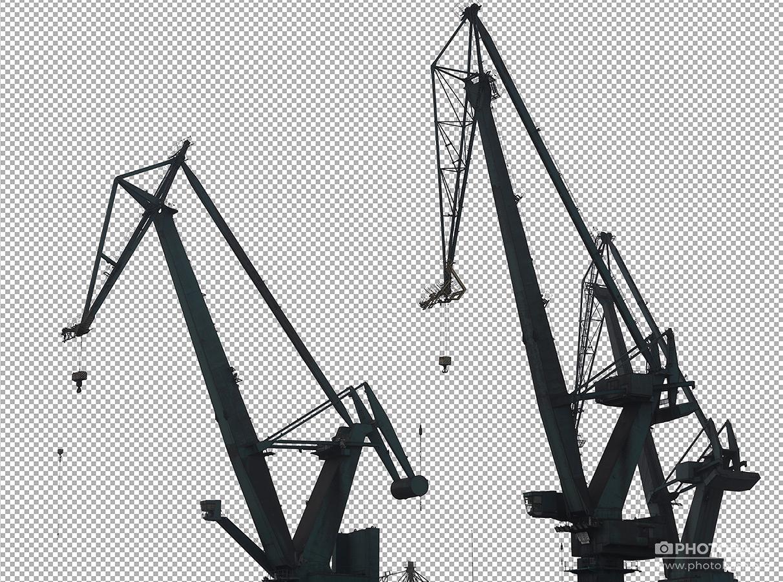 Shipyard-Cranes-Masked-Construction.jpg
