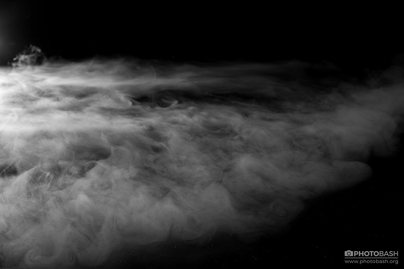 Smoke-Ground-Fog-Effect.jpg